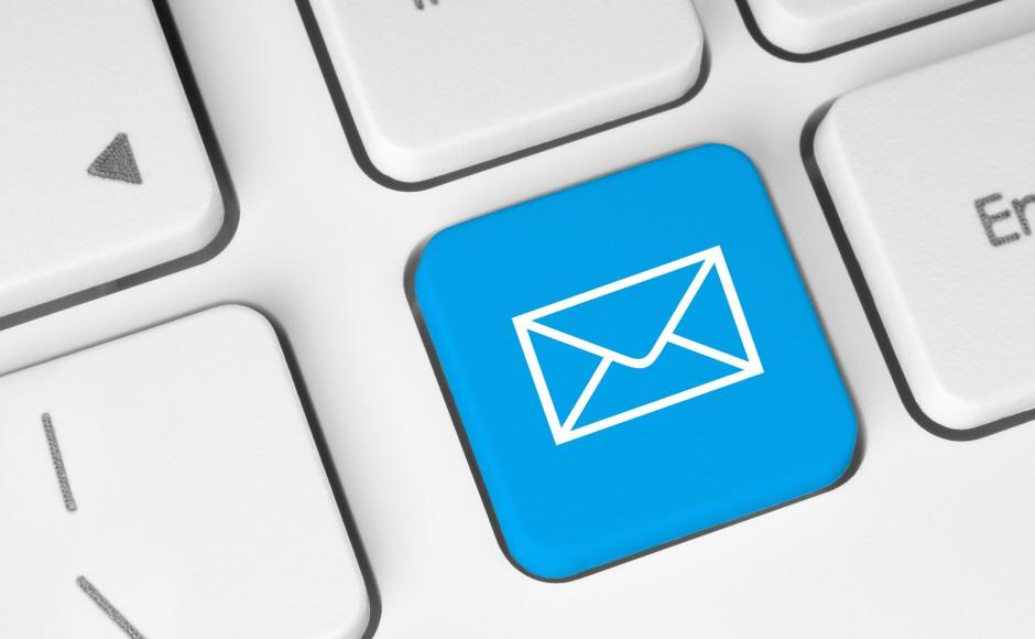 Digital marketing: l'email vince ancora