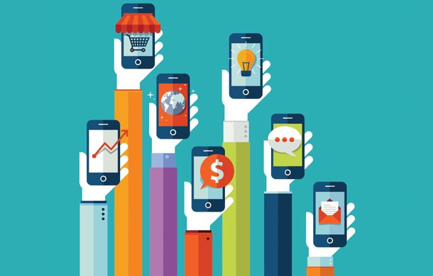 Mobile marketing: che anno sarà il 2014?