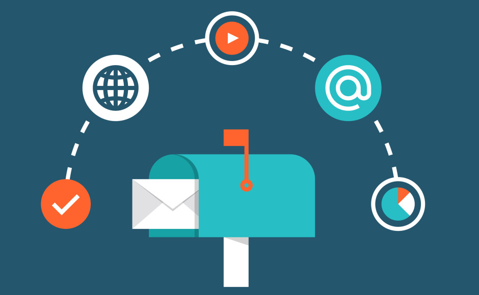 Marketing: consigli per una newsletter vincente