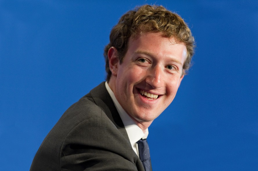 mark-zuckerberg-889x591