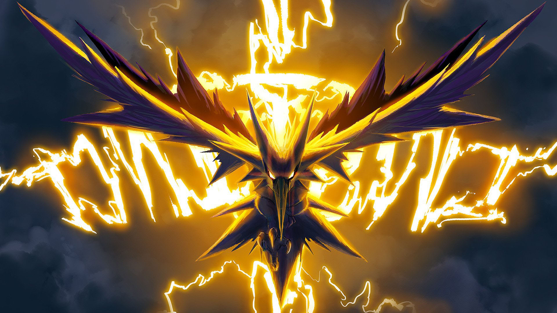 Cool-Zapdos-Pokemon-Go-Wallpaper-HD